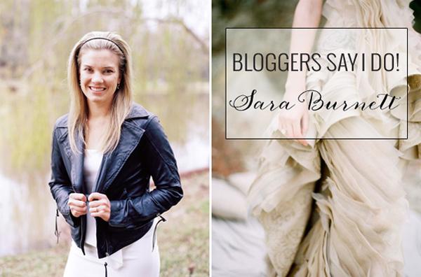 bloggers-say-i-do-series-sara