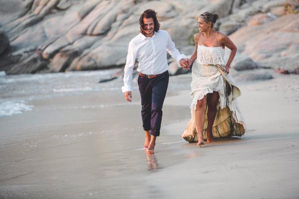boho-style-wedding-dresses