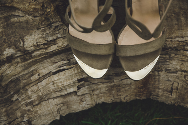 boho-wedding-shoes-1