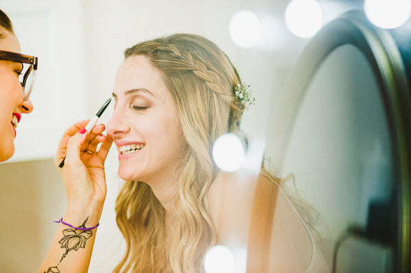 bridal-makeup-cyprus-wedding