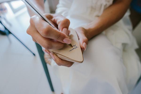 bridal-shoes-wedding-jimmy-choo
