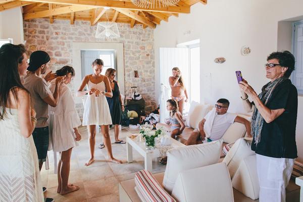 bride-preaparation-greek-weddings