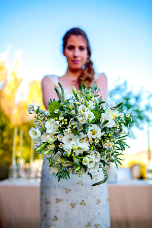 cascading-wedding-bouquets