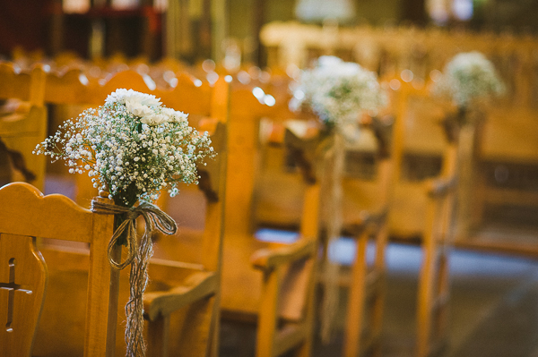 church-wedding-decor-1