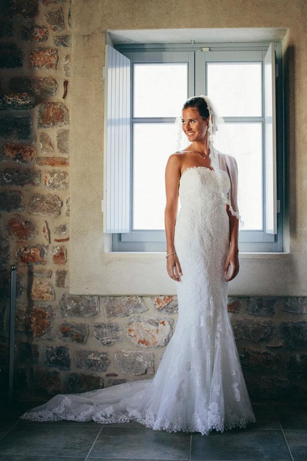 country-style-wedding-dresses-pronovias