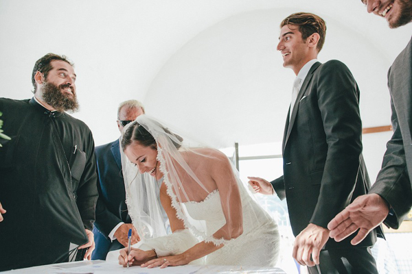 country-wedding-attire