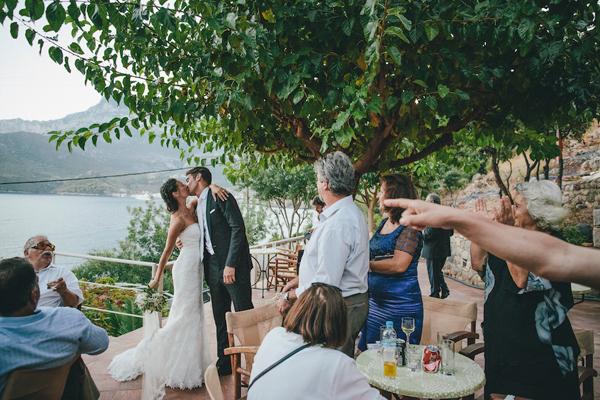 country-wedding-venue
