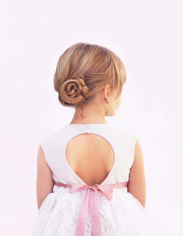 cute-flower-girl-dresses