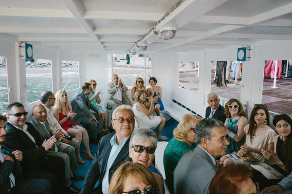 destination-weddings-greece-poros