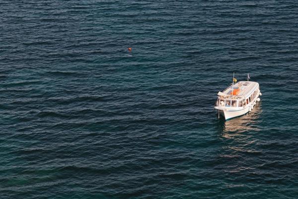 destination-weddings-location-greece