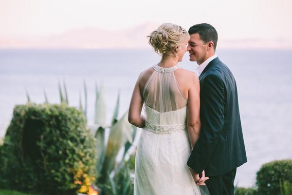 elegant-wedding-dresses-open-back