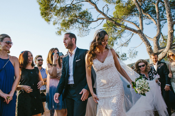 feminine-wedding-dresses