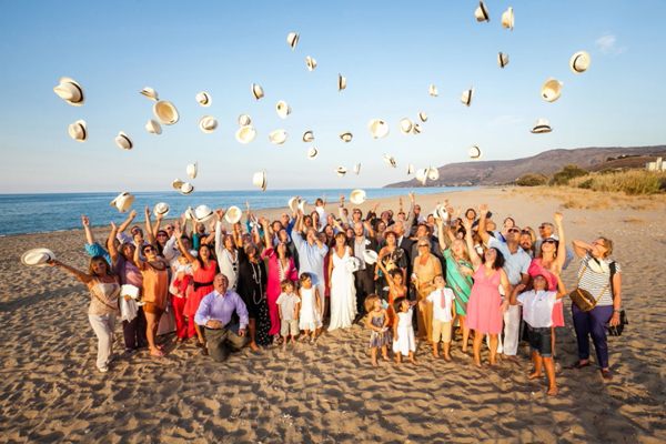 getting-married-on-the-beach