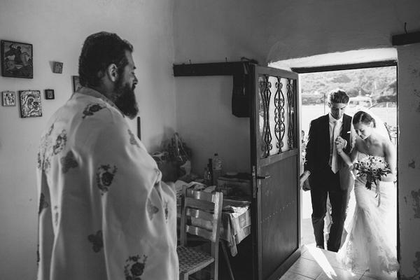 greece-country-weddings