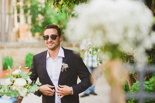groom-attire-cyprus-wedding