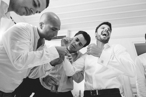groom-preaparation-photography-2