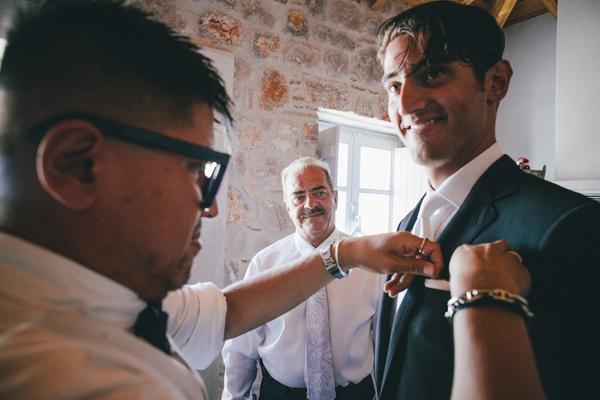 groom-suits-ralf-loren