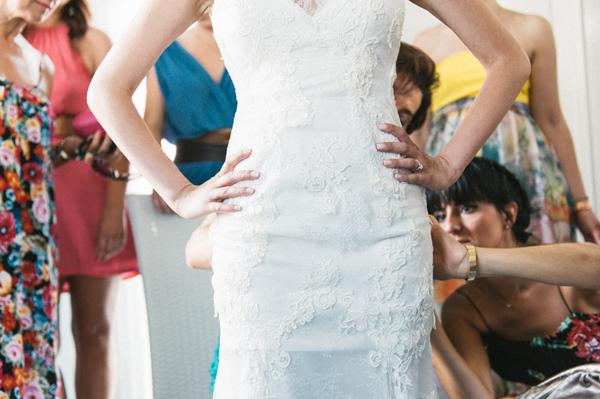 mermaid-wedding-dress-Pronovias