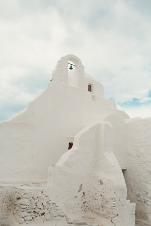 mykonos-weddings-pictures