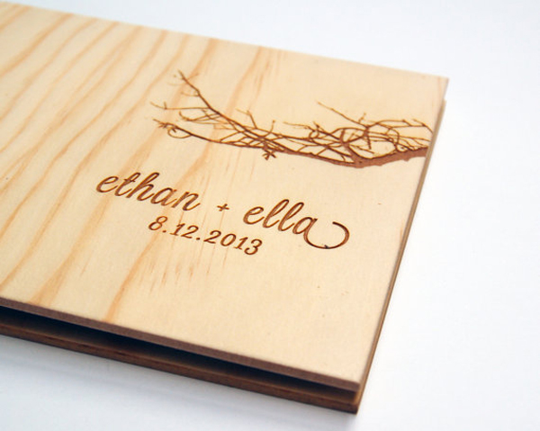 personalized-wedding-guest-books