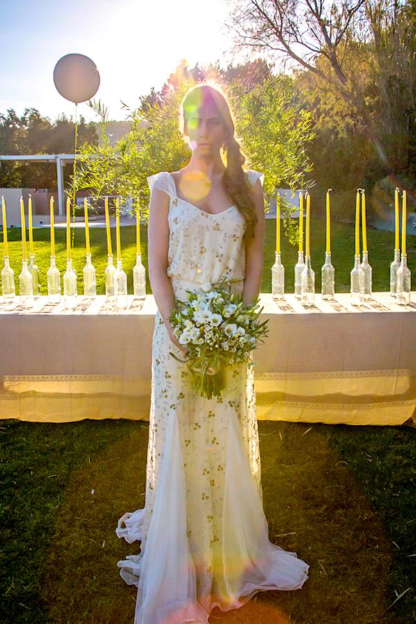 retro-wedding-dresses-photos