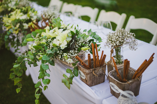 rustic-wedding-decor-images
