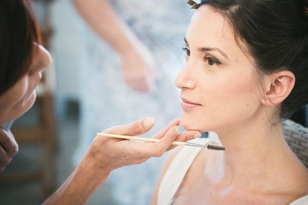 simple-bridal-makeup-images