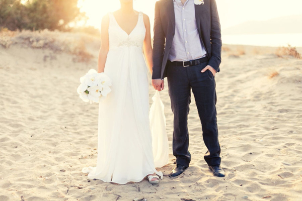 simple-wedding-dresses-for-the-beach