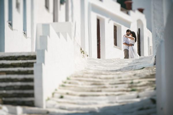 summer-sifnos-weddings