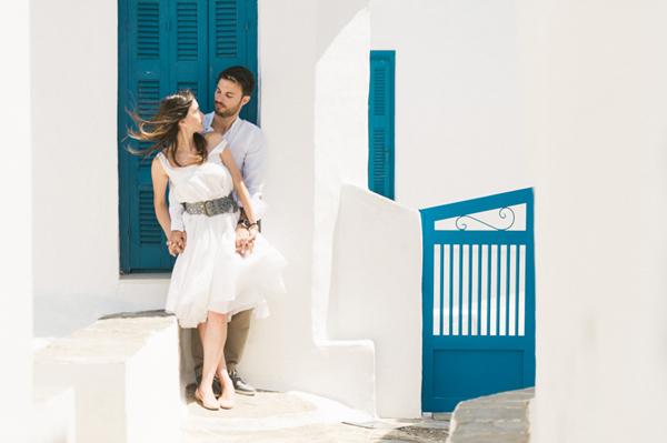 summer-wedding-sifnos