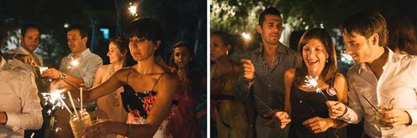 summer-wedding-venue-sifnos