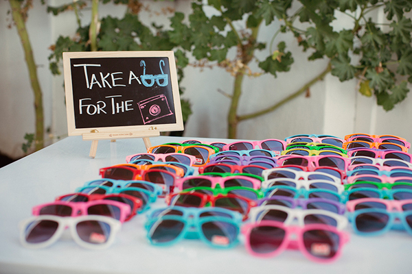 sun-glasses-wedding-party