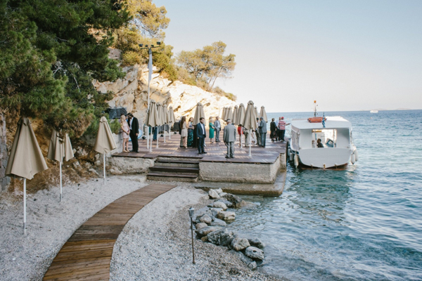 top-destination-wedding-locations