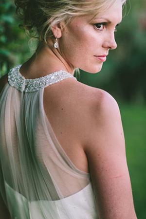 tulle-backless-wedding-dresses