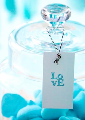 turquoise-wedding-decor