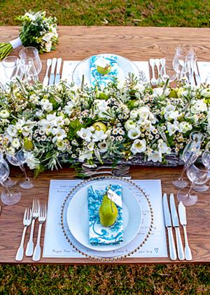 turquoise-wedding-ideas