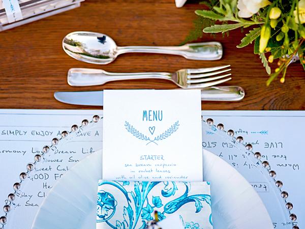 turquoise-wedding-theme