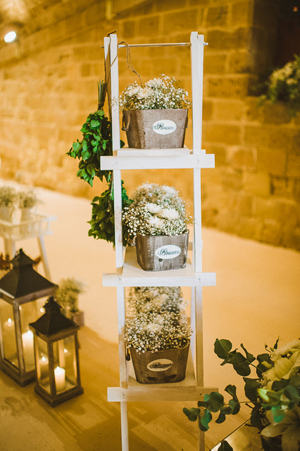 unique-rustic-wedding-decor-1