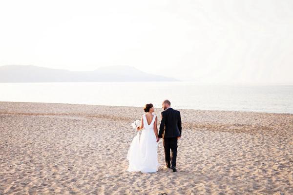 wedding-at-the-beach
