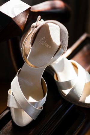 wedding-beach-sandals