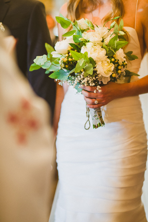 wedding-bouquetes-photography
