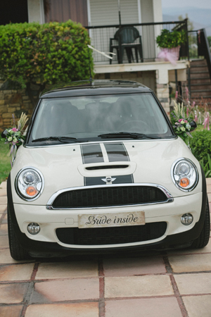 wedding-car-images