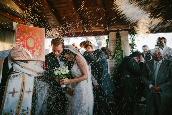 wedding-ceremonies