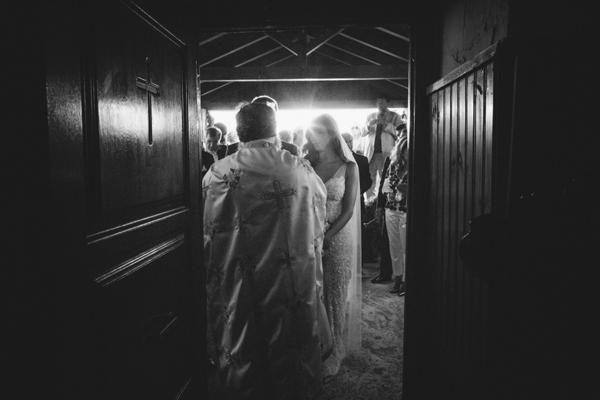 wedding-ceremony-vows