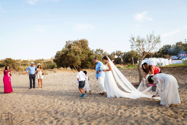 wedding-dresses-for-the-beach