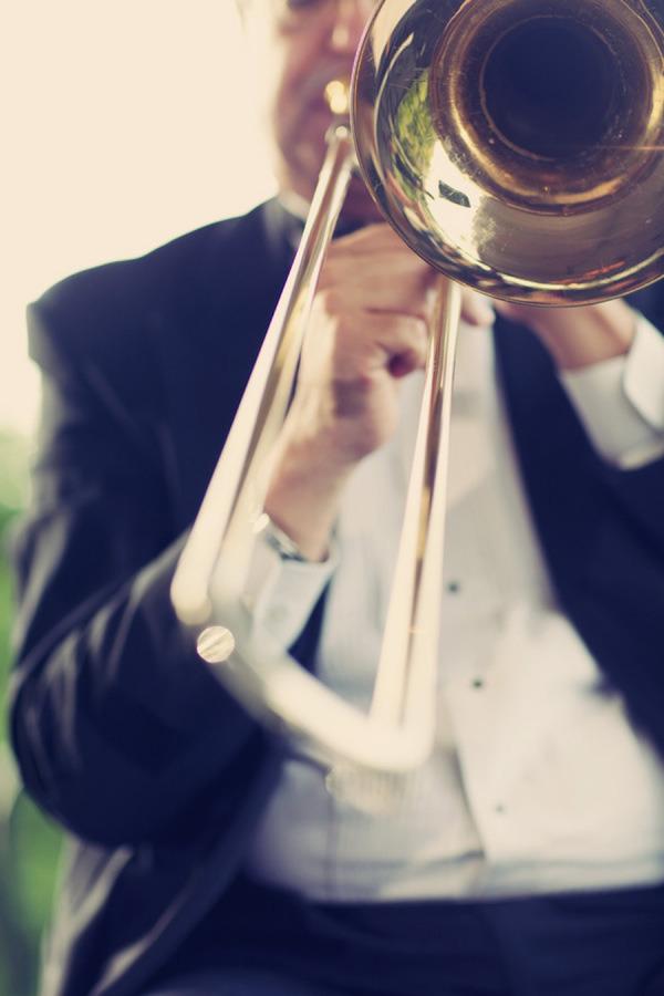 wedding-entertainment-live-jazz-band
