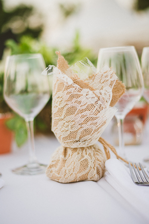 wedding-favors-cyprus