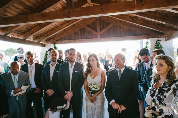 wedding-gown-dress