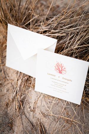 wedding-invitations-beach-theme