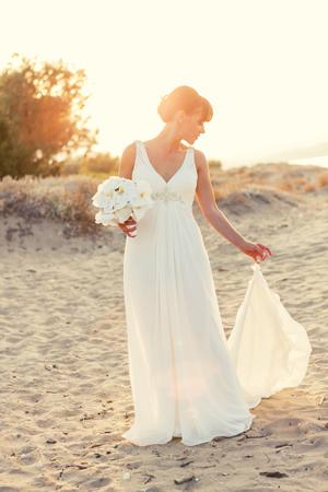 wedding-on-beach